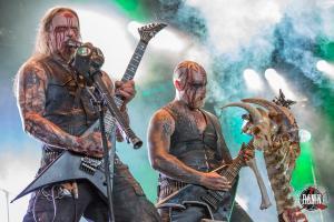 2017-06-16-Hellfest-Belphegor-7