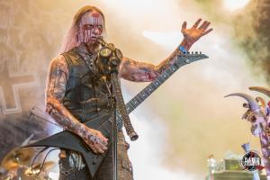 2017-06-16-Hellfest-Belphegor-8