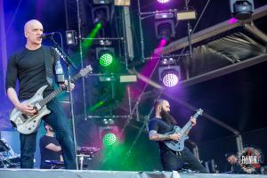 2017-06-16-Hellfest-2017-Devin-Townsend-Project-7