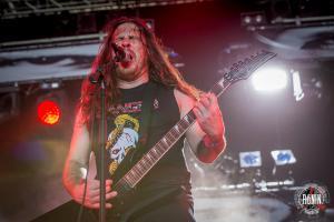 2017-06-16-Hellfest-Exhumed-7
