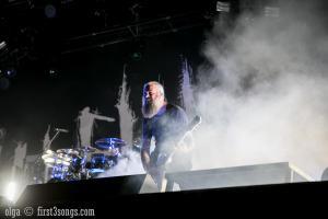 hellfest-photos-day-1-olga-herndon-4386