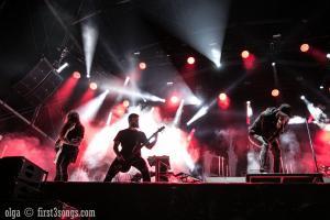 hellfest-photos-day-1-olga-herndon-4478
