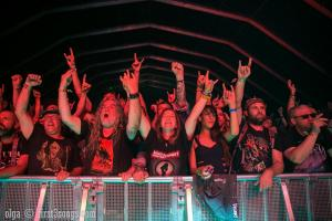 hellfest-photos-day-1-olga-herndon-4363