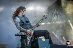 2017-06-16-Hellfest-Powerwolf-11