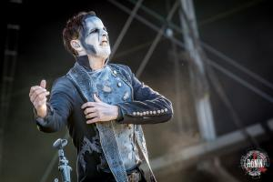 2017-06-16-Hellfest-Powerwolf-12