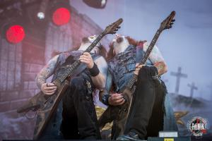 2017-06-16-Hellfest-Powerwolf-13