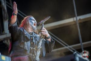 2017-06-16-Hellfest-Powerwolf-15