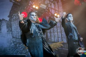 2017-06-16-Hellfest-Powerwolf-2