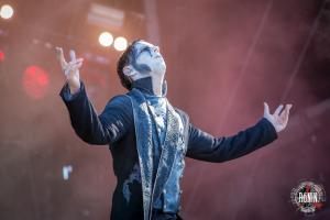 2017-06-16-Hellfest-Powerwolf-3