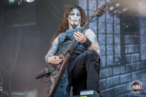 2017-06-16-Hellfest-Powerwolf-4