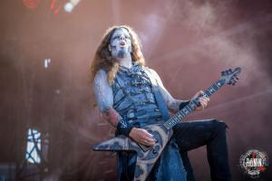 2017-06-16-Hellfest-Powerwolf-5