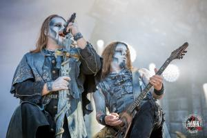 2017-06-16-Hellfest-Powerwolf-6