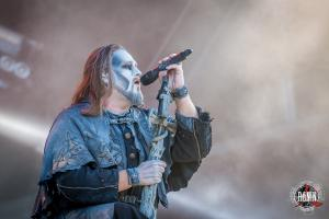 2017-06-16-Hellfest-Powerwolf-7
