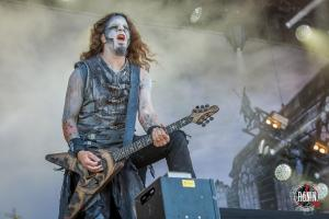 2017-06-16-Hellfest-Powerwolf-8
