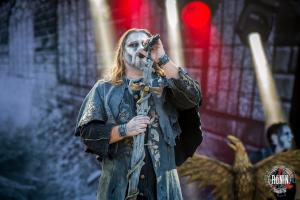2017-06-16-Hellfest-Powerwolf-9
