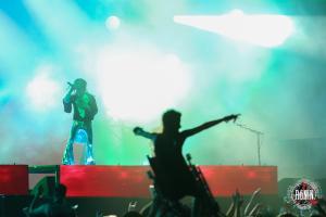 2017-06-16-Hellfest-Rob-Zombie-10