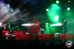 2017-06-16-Hellfest-Rob-Zombie-11