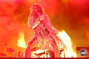 2017-06-16-Hellfest-Rob-Zombie-4