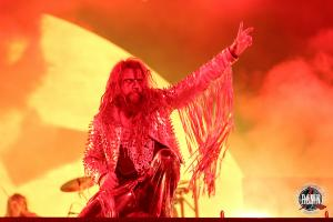 2017-06-16-Hellfest-Rob-Zombie-9