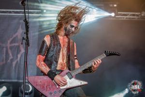 2017-06-16-Hellfest-Valkyrja-11