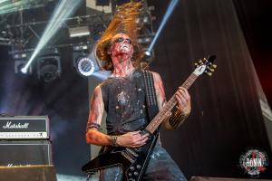 2017-06-16-Hellfest-Valkyrja-12