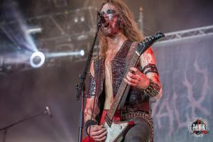 2017-06-16-Hellfest-Valkyrja-13