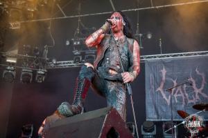 2017-06-16-Hellfest-Valkyrja-2