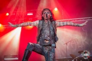 2017-06-16-Hellfest-Valkyrja-3