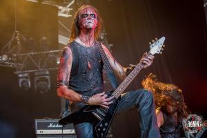 2017-06-16-Hellfest-Valkyrja-6