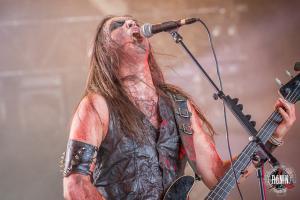 2017-06-16-Hellfest-Valkyrja-8
