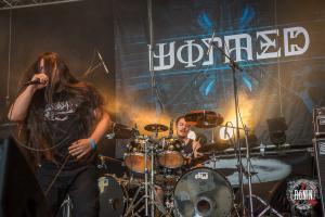 2017-06-16-Hellfest-Wormed-4