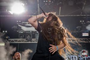 2017-06-16-Hellfest-Wormed-8