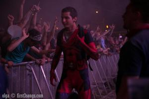hellfest-photos-day-2-olga-herndon-5089