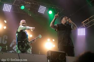 hellfest-photos-day-2-olga-herndon-5129