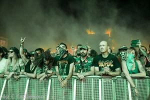 hellfest-photos-day-2-olga-herndon-5139