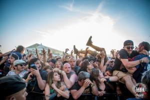 2017-06-17-Hellfest-Airbourne-7