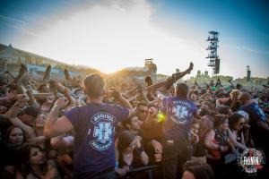 2017-06-17-Hellfest-Airbourne-8