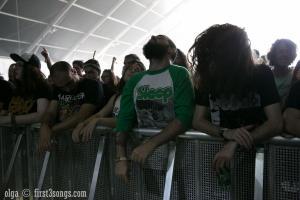 hellfest-photos-day-2-olga-herndon-4540