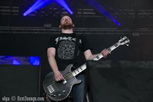 hellfest-photos-day-2-olga-herndon-4557