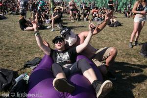 hellfest-photos-day-2-olga-herndon-4841