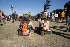 hellfest-photos-day-2-olga-herndon-4848