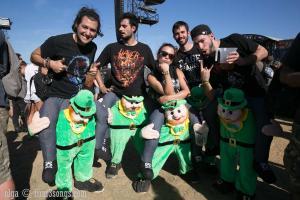 hellfest-photos-day-2-olga-herndon-4852