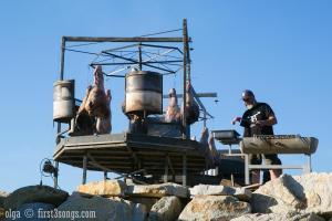 hellfest-photos-day-2-olga-herndon-4909