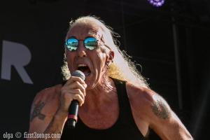 hellfest-photos-day-2-olga-herndon-4808