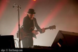 hellfest-photos-day-2-olga-herndon-5048