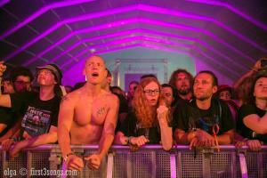 hellfest-photos-day-2-olga-herndon-5067