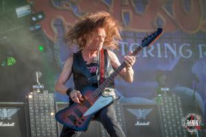 2017-06-17-Hellfest-2017-Saxon-11