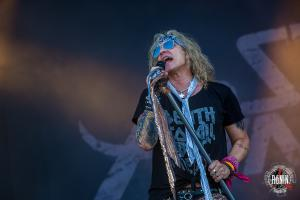 2017-06-17-Hellfest-2017-Steel-Panther-1