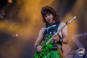 2017-06-17-Hellfest-2017-Steel-Panther-12