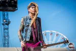 2017-06-17-Hellfest-2017-Steel-Panther-2